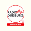 Radio Duisburg 92.2