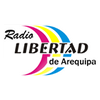 Radio Libertad De Arequipa 1310