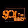 Sol FM 100.7 online television