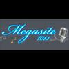 Radyo Megasite 101.1 radio online