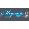 Radyo Megasite 101.1