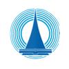 NERCH 103.5 radio online