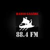 Radio Galère 88.4 radio online