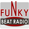 Funky Beat Radio online television