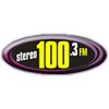 Stereo FM 100.3 online television