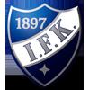 Hifk Radio 93.6 radio online