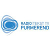 Radio Purmerend 104.9 online television