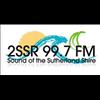 2SSR FM 99.7 radio online