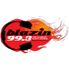 Blazin 99.3 radio online