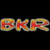 BKR Radio 94.5