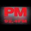 Радио Минск 92.4 radio online