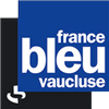 France Bleu Vaucluse 100.4