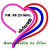 Kreenjai Radio 88.25