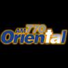 Oriental 770