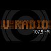 U-Radio 107.9