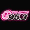 Fun Radio 95.3 radio online