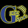 Gong Radio - Gyomro 97.2