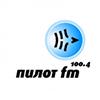 Пилот Lounge radio online