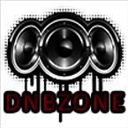 DnBzone Radio
