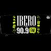 Ibero 90.9 radio online