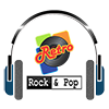 Radio Retro © Rock & Pop online radio