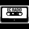 Emmaneul College EC Radio