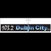 103.2 Dublin City FM radio online