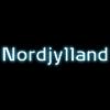 DR P4 Nordjylland 98.1