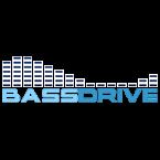 Bass Drive