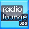 1 Radio Lounge online radio