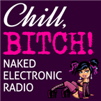 ChillBITCH! radio online