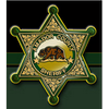Amador County Sheriff