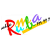Radio Rumba 99.9