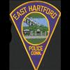 East Hartford Police