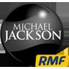 RMF Michael Jackson radio online