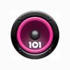 Emo.101 radio online