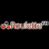 Roulette FM 106.6