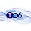 Rádio Maranguape FM 106.3