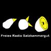 Freies Radio Salzkammergut 100.2
