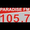 Paradise FM 105.5 radio online