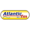 Atlantic FM 95.1 radio online