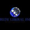 Rádio Liberal FM 97.5 radio online