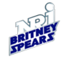 NRJ Britney Spears online television