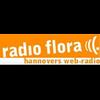 Radio Flora 106.5