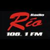 Radio Rio 106.1 online television