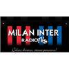 Milan Inter Radio Tv 96.1 radio online