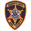 Sauk County Public Safety