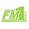 FM1 Rodos 95.6