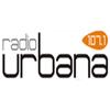 Radio Urbana 107.1