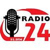 Radio 24 93.9 online television